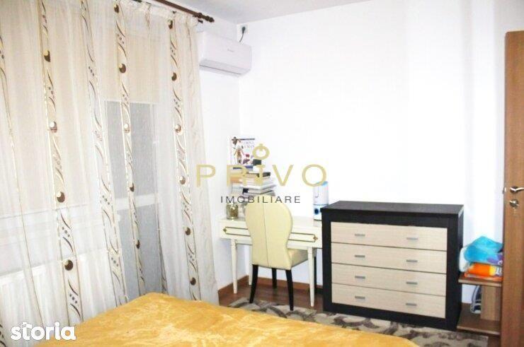 Apartament de inchiriat, Cluj (judet), Piața Unirii - Foto 3