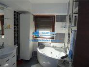 Apartament de inchiriat, Ploiesti, Prahova, 9 Mai - Foto 11