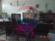 Apartament de vanzare, Bihor (judet), Aleea Sulfinei - Foto 1