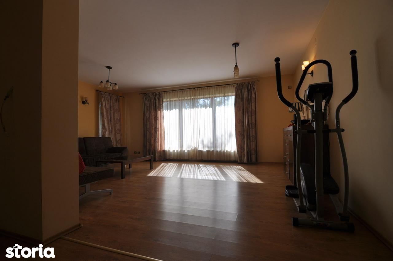 Casa de vanzare, Timiș (judet), Valea Lungă Română - Foto 4