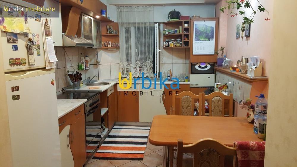 Apartament de vanzare, Iasi, Tatarasi - Foto 3