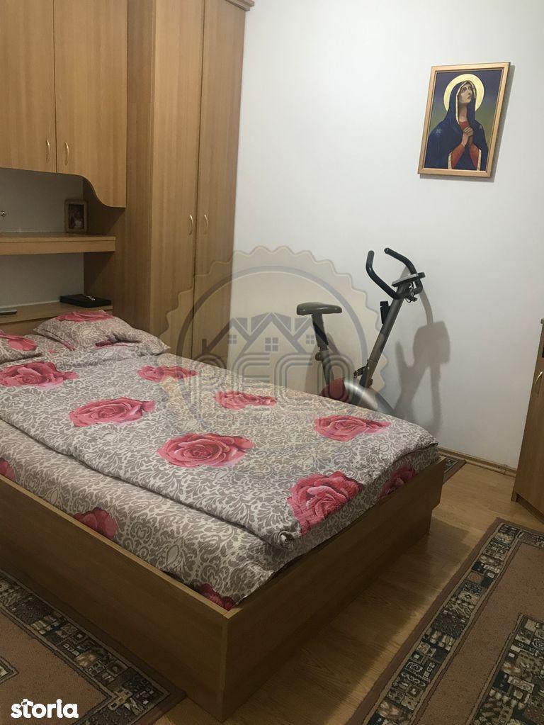 Apartament de vanzare, Bihor (judet), Orașul Nou - Foto 5
