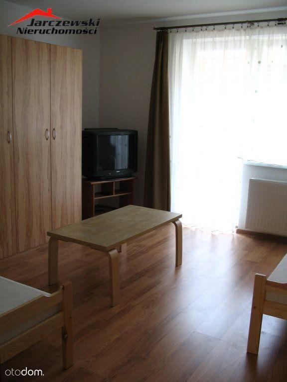 Mieszkanie na sprzedaż, Kraków, Kurdwanów - Foto 2