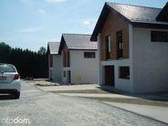 Dom na sprzedaż, Brzyczyna, krakowski, małopolskie - Foto 2