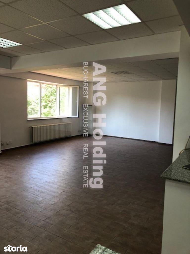 Apartament de vanzare, București (judet), Strada Ghețarilor - Foto 6
