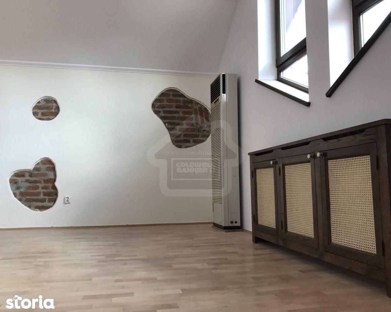 Casa de inchiriat, București (judet), Centrul Istoric - Foto 6