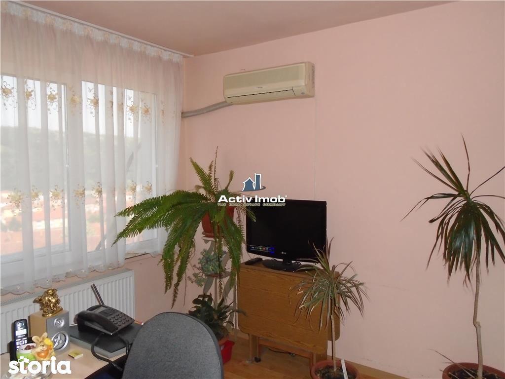 Apartament de vanzare, Caraș-Severin (judet), Văliug - Foto 2
