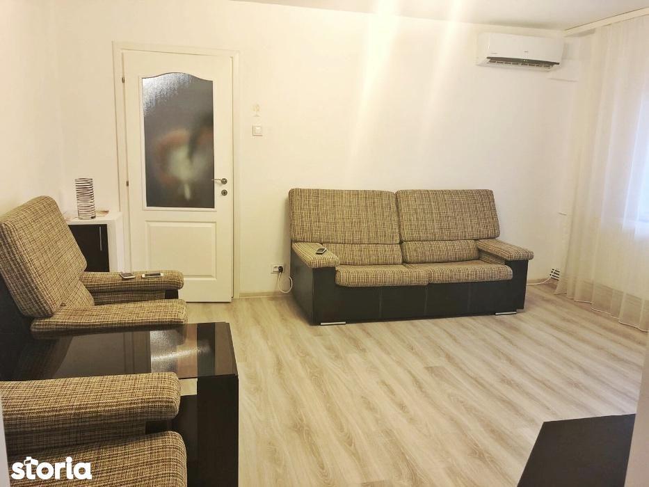 Apartament de inchiriat, Baia Mare, Maramures - Foto 3