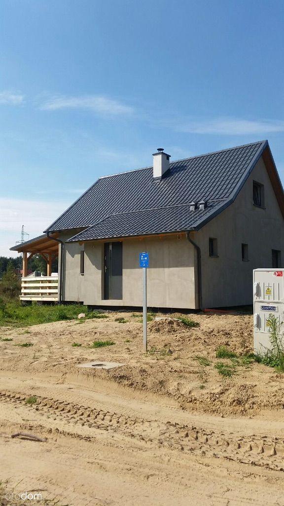 Dom na sprzedaż, Skrzeszewo, kartuski, pomorskie - Foto 2