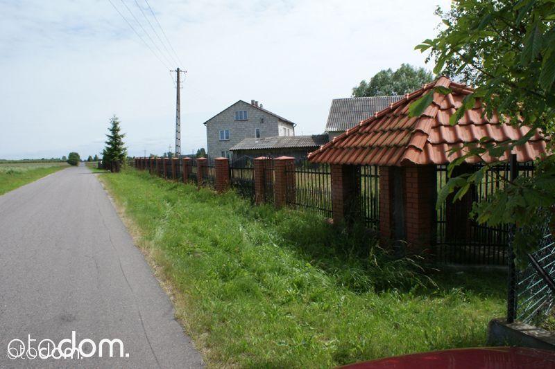 Działka na sprzedaż, Bojmie, siedlecki, mazowieckie - Foto 3