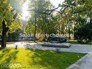 Mieszkanie na sprzedaż, Wrocław, Stare Miasto - Foto 9