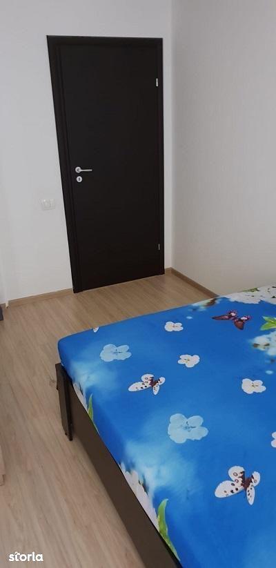 Apartament de inchiriat, Bucuresti, Sectorul 6, Militari - Foto 5