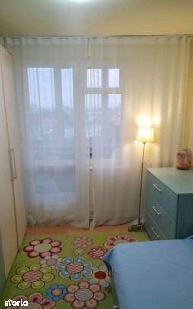 Apartament de vanzare, Brasov, Calea Bucuresti - Foto 3