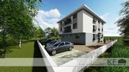 Apartament de vanzare, Timiș (judet), Giroc - Foto 6