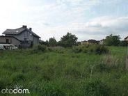 Działka na sprzedaż, Syrynia, wodzisławski, śląskie - Foto 1