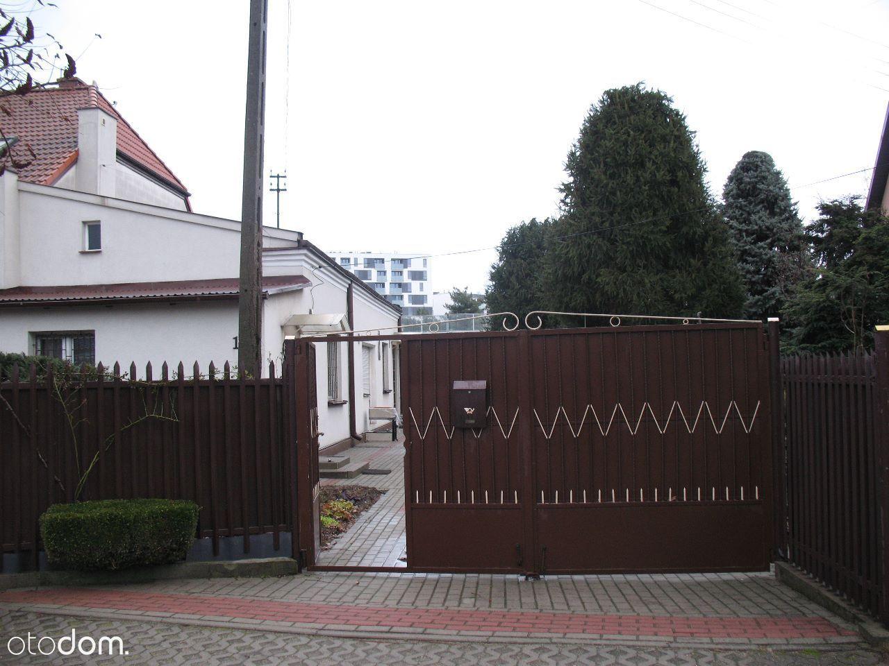 Lokal użytkowy na wynajem, Warszawa, Chrzanów - Foto 4