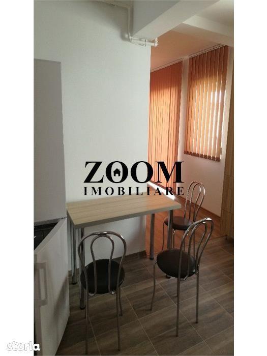 Apartament de inchiriat, Cluj (judet), Strada Eroilor - Foto 3
