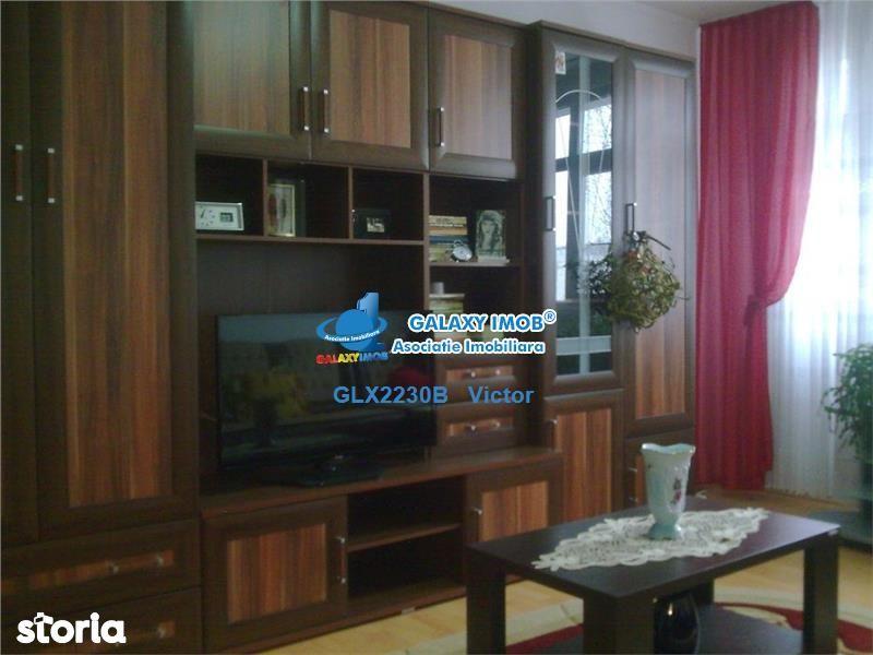 Apartament de inchiriat, București (judet), Strada Valea Argeșului - Foto 3