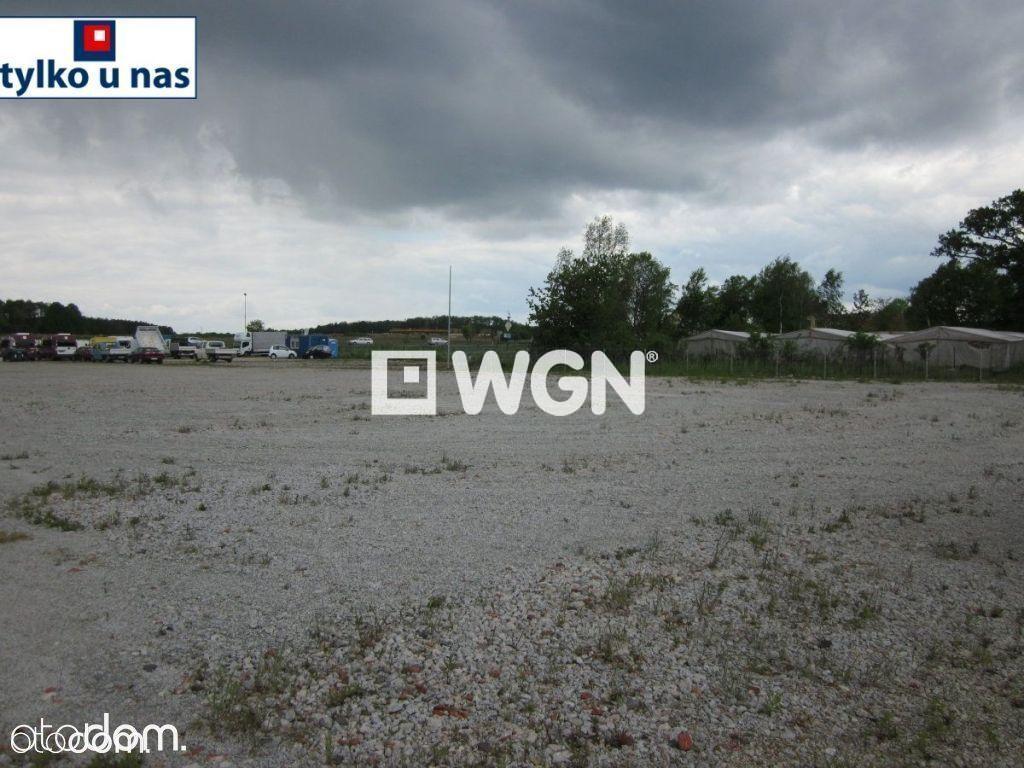 Działka na sprzedaż, Legnica, dolnośląskie - Foto 3