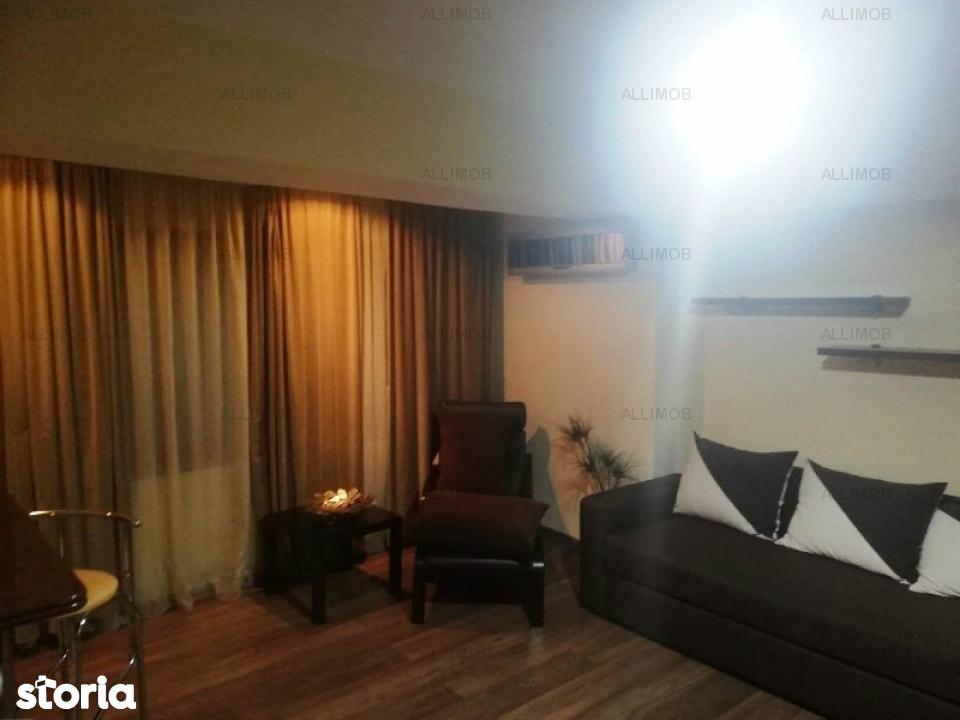 Apartament de inchiriat, Prahova (judet), Piața Victoriei - Foto 4