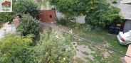 Apartament de inchiriat, Bihor (judet), Olosig - Foto 12