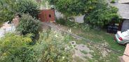 Apartament de inchiriat, Bihor (judet), Oradea - Foto 12