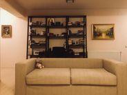 Apartament de inchiriat, București (judet), Drumul Taberei - Foto 6