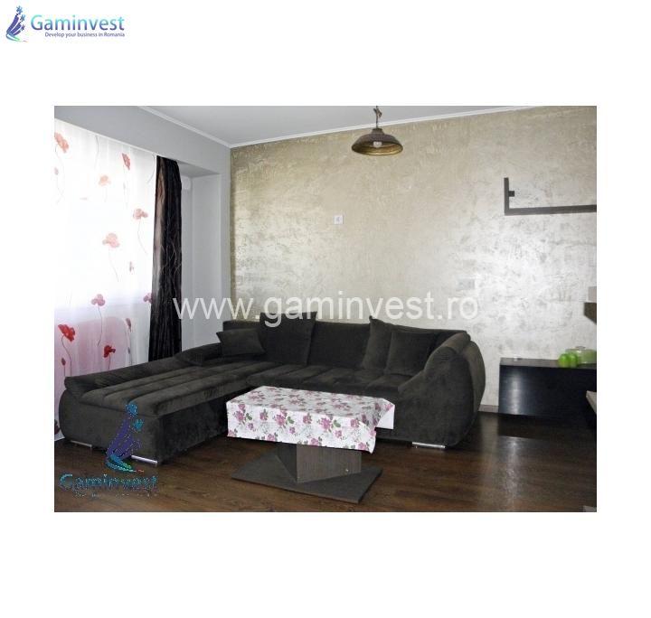 Apartament de vanzare, Bihor (judet), Sânmartin - Foto 2