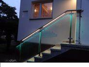 Dom na wynajem, Warszawa, Marysin Wawerski - Foto 3