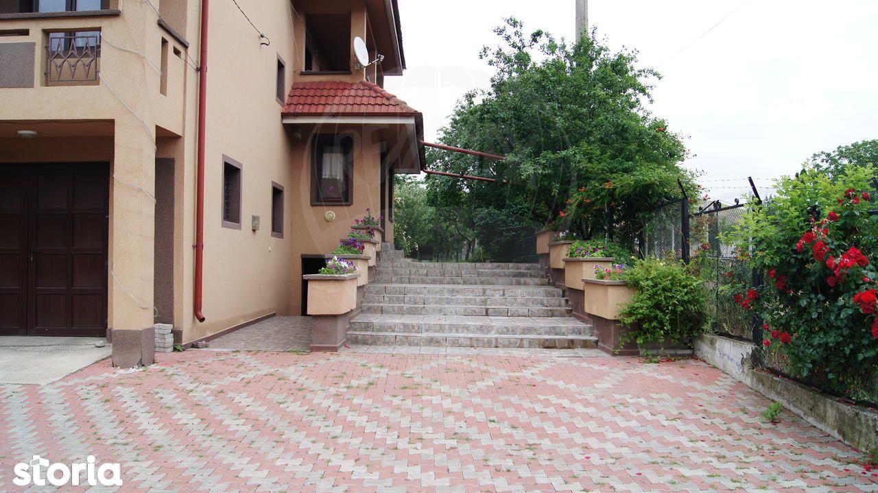Casa de vanzare, Neamț (judet), Dărmănești - Foto 18