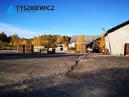 Lokal użytkowy na sprzedaż, Czersk, chojnicki, pomorskie - Foto 13