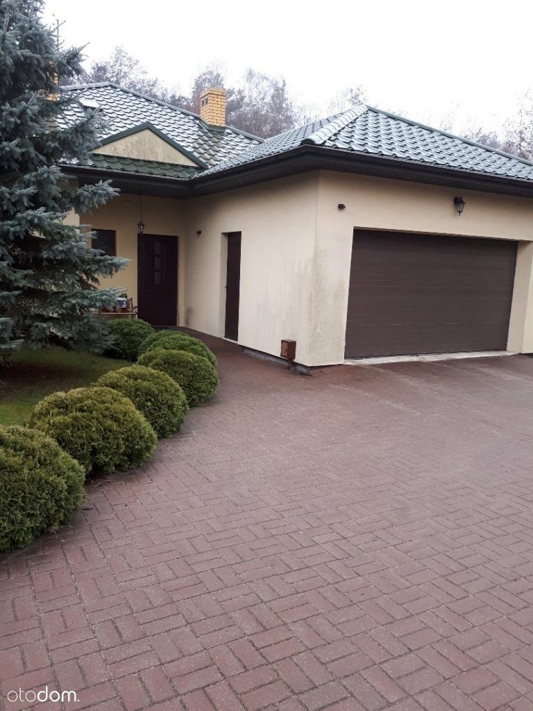 Dom na sprzedaż, Józefów, legionowski, mazowieckie - Foto 3