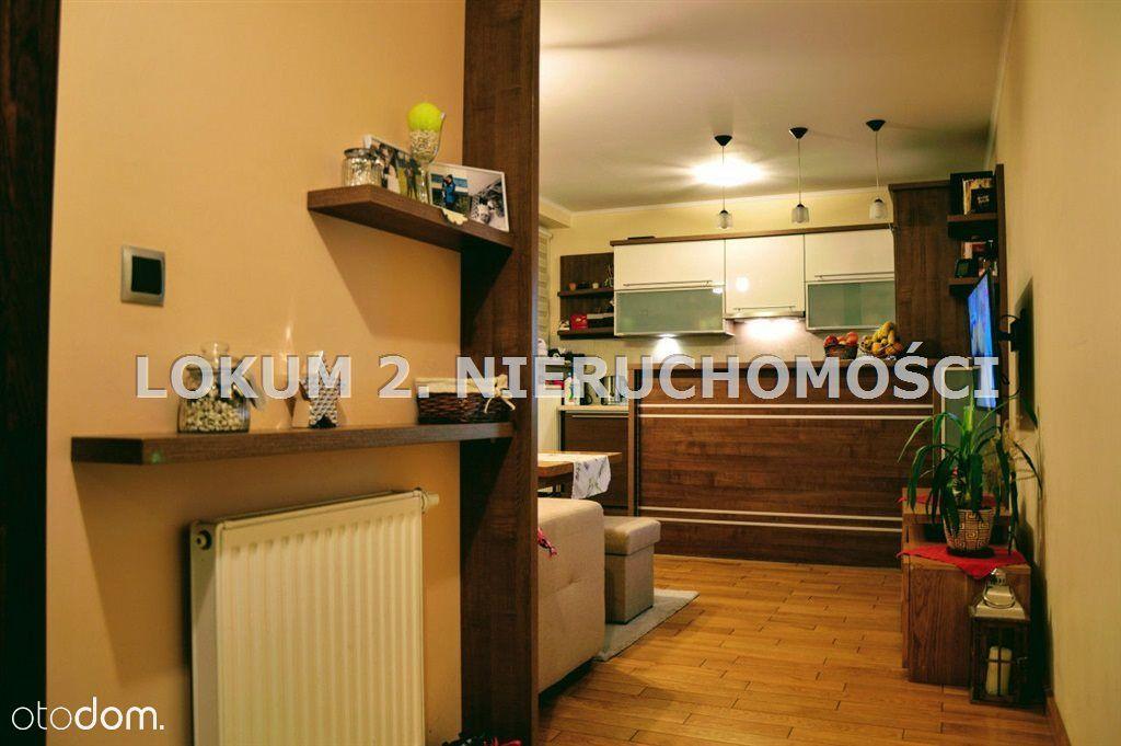 Mieszkanie na sprzedaż, Pawłowice, pszczyński, śląskie - Foto 4