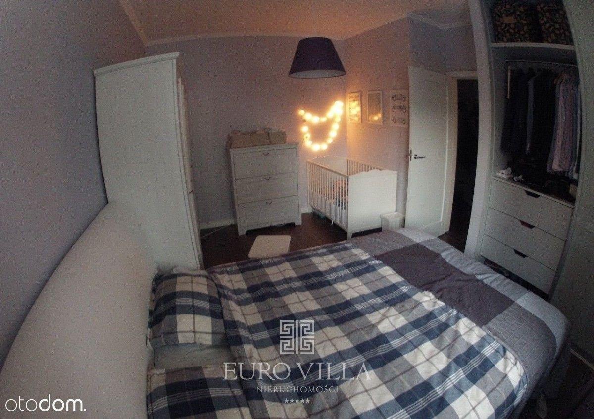 Mieszkanie na sprzedaż, Konstancin-Jeziorna, piaseczyński, mazowieckie - Foto 11