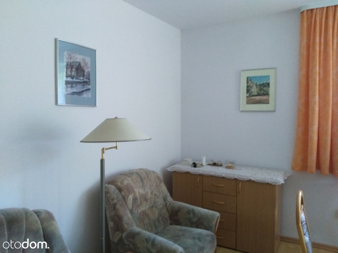Dom na sprzedaż, Bożenkowo, bydgoski, kujawsko-pomorskie - Foto 8