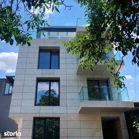 Apartament de vanzare, București (judet), Strada Ștefan Negulescu - Foto 9