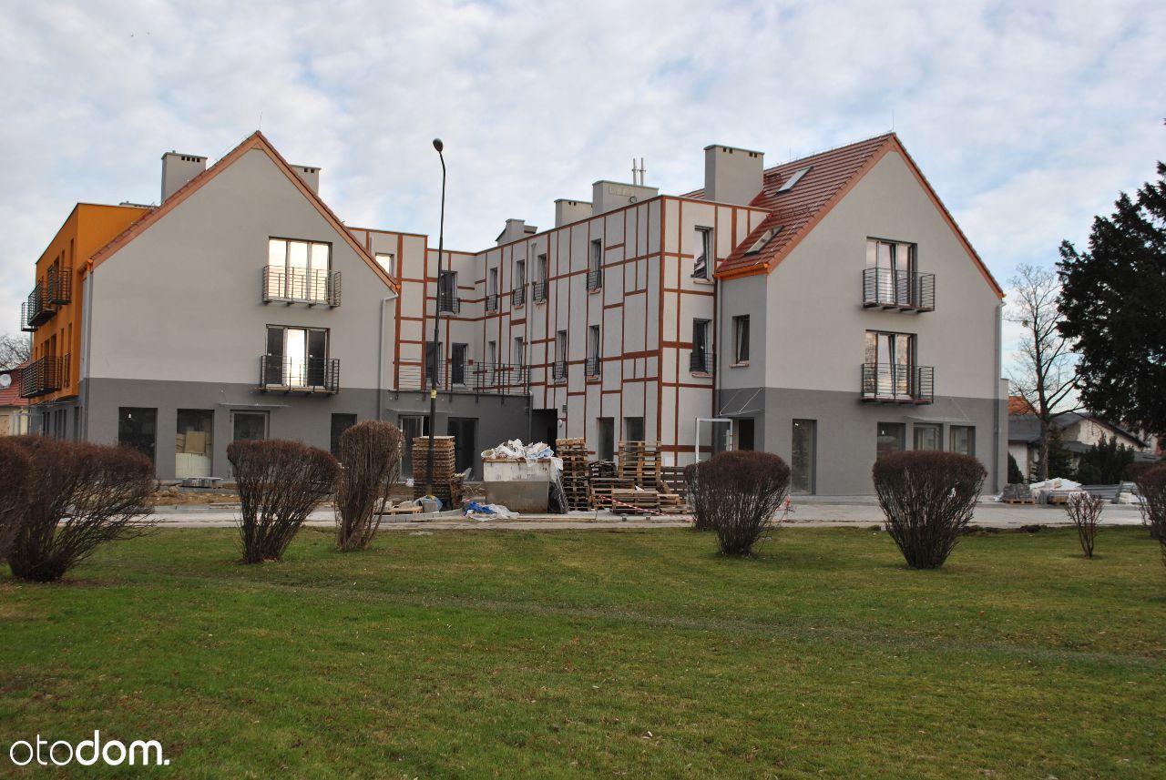 Mieszkanie na sprzedaż, Sobótka, wrocławski, dolnośląskie - Foto 16