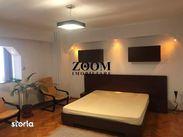 Apartament de inchiriat, Cluj (judet), Strada Bistriței - Foto 1