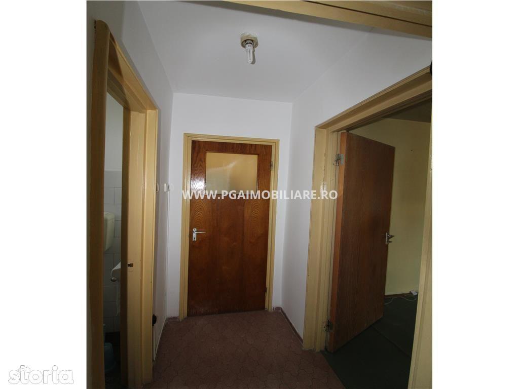 Apartament de vanzare, București (judet), Strada Târgu Neamț - Foto 12