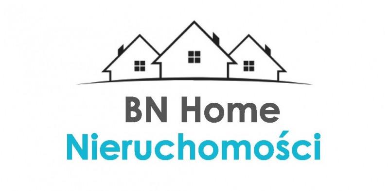 BN Home
