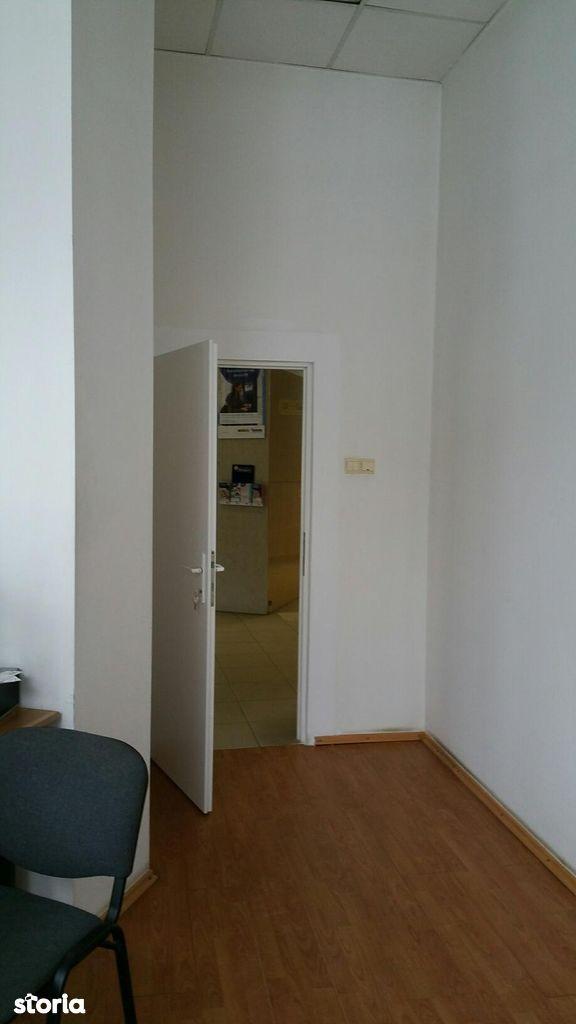 Birou de vanzare, Botoșani (judet), Dorohoi - Foto 1