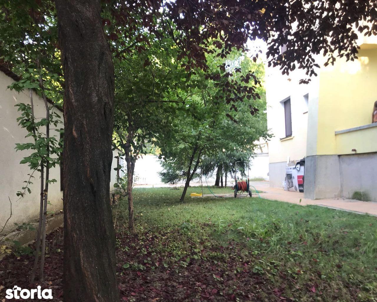 Casa de vanzare, București (judet), Floreasca - Foto 9