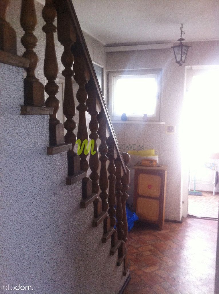 Dom na sprzedaż, Poznań, Piątkowo - Foto 10