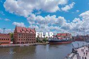 Mieszkanie na wynajem, Gdańsk, Stare Miasto - Foto 19