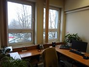 Lokal użytkowy na sprzedaż, Siemianowice Śląskie, Michałkowice - Foto 9