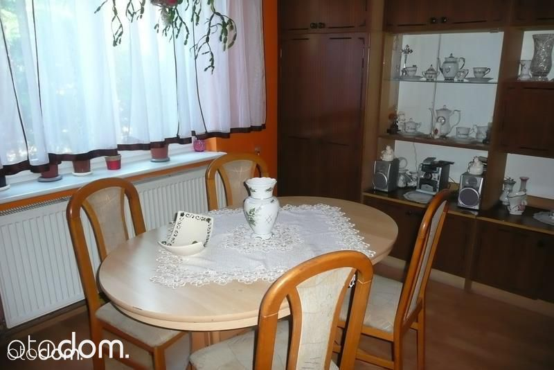 Dom na sprzedaż, Chodzież, chodzieski, wielkopolskie - Foto 11