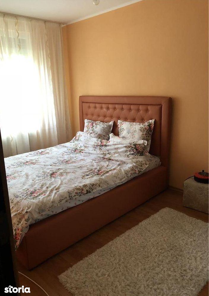 Apartament de vanzare, Constanța (judet), Strada Pandurului - Foto 8