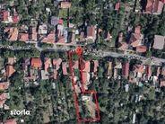 Casa de vanzare, Timiș (judet), Strada Mircea cel Bătrân - Foto 1