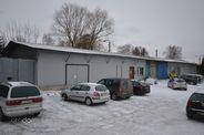 Hala/Magazyn na sprzedaż, Chełm, lubelskie - Foto 2