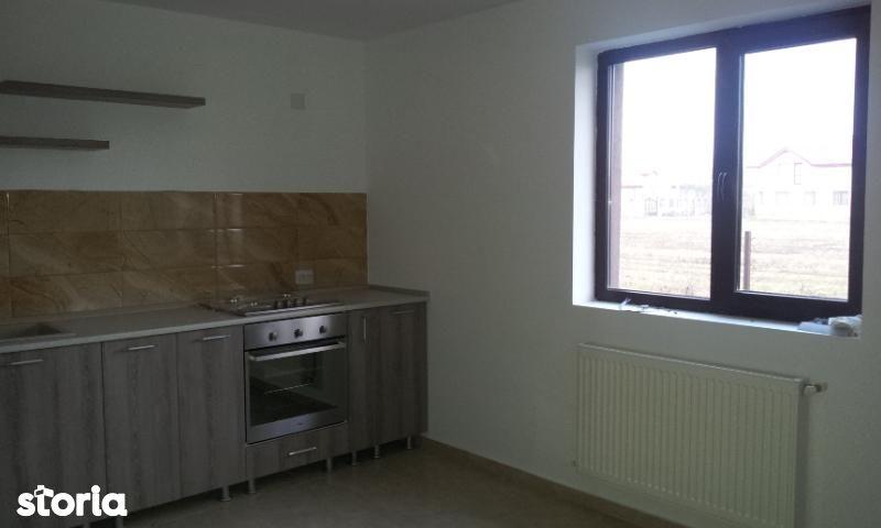Casa de vanzare, Sabareni, Giurgiu - Foto 3